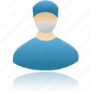 doctor, health, healthcare, healthy, hospital, medical, medicine, surgeon icon