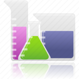 chemical, chemistry, education, experiment, lab, laboratory, learning, project, projects, school, science, study, test icon