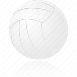 ball, game, play, sport, training, volleyball, water volleyball icon