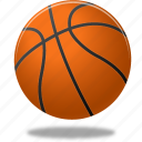 ball, basketball, sport, sports, training icon