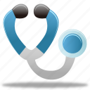 care, doctor, health, healthcare, healthy, hospital, medical, medicine, nurse, states, status icon