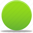 green, trafficlight, traffic, ball, transportation, balls, travel, transport icon