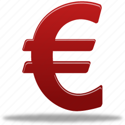 business, cash, currency, euro, finance, money, payment, price icon