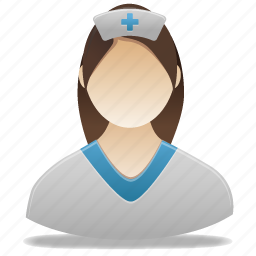 doctor, drugs, health, healthcare, healthy, hospital, medical, medicine, nurse icon