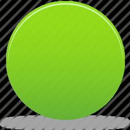 ball, balls, green, traffic, trafficlight, transport, transportation, travel icon