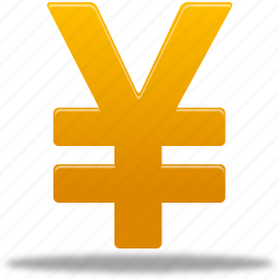 business, buy, cash, currency, finance, money, payment, price, shopping, yuan icon