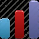 polls icon