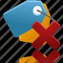 bookmark, delete, favorite, remove, favorites