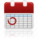 calendar, date, event, day, month, time, schedule