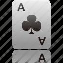 card, hazard, playing card, playing cards, playingcard, poker icon