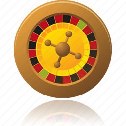 casino, gambling, hazard, play, poker icon