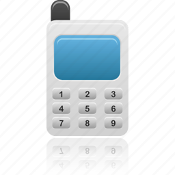 call, chat, message, mobile, phone, telephone icon
