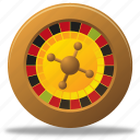 game, casino, play, sport, controller icon