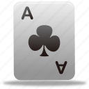 card, cards, game, play, playing cards, playingcard, poker icon