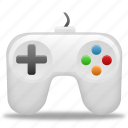 control, controller, game, gamepad, play, player icon