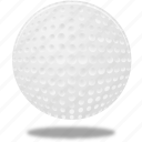 ball, balls, golf, play, player, sport, training icon