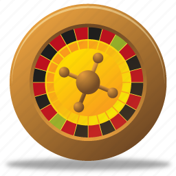 casino, controller, game, play, sport icon