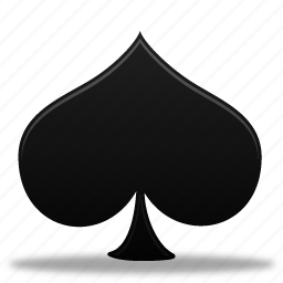 card, cards, game, play, playing cards, poker, spades, sport icon