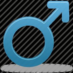 female, male, man, people, profile icon