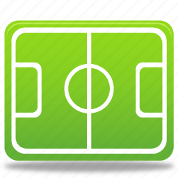 ball, exercise, football, pitch, play, player, soccer, sport, training icon