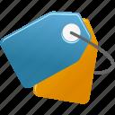 bookmark, bookmarks, favorite, favorites icon