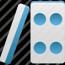 gamble, gambling, game, hazard, mahjong icon
