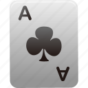 card, hazard, playing card, playing cards, playingcard, poker icon