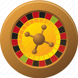 card, casino, gambling, game, hazard, play, playing cards, poker icon