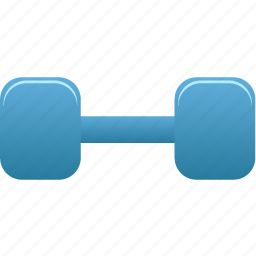 dumbbell, fitness, sport, weight, weightlifting, workout icon