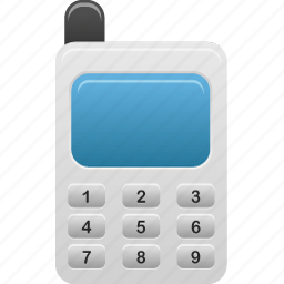 call, chat, message, mobile, phone, talk, telephone icon