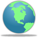 browser, earth, globe, world, worldwide, internet