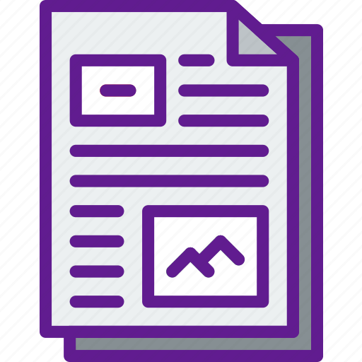 app, communication, file, files, interaction icon