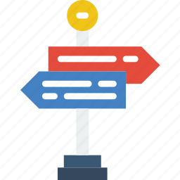 app, communication, file, interaction, signs icon