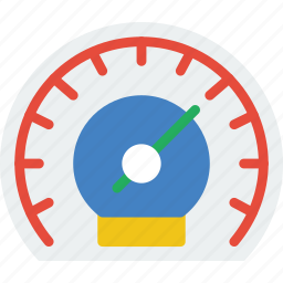 app, communication, dashboard, file, interaction icon