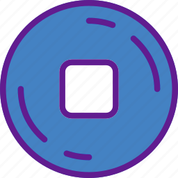 app, communication, file, interaction, stop icon
