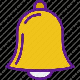 alarm, app, communication, file, interaction icon