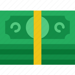 buy, commerce, money, sale, sell, shopping, stack icon