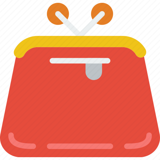 bag, buy, commerce, money, sale, sell, shopping icon