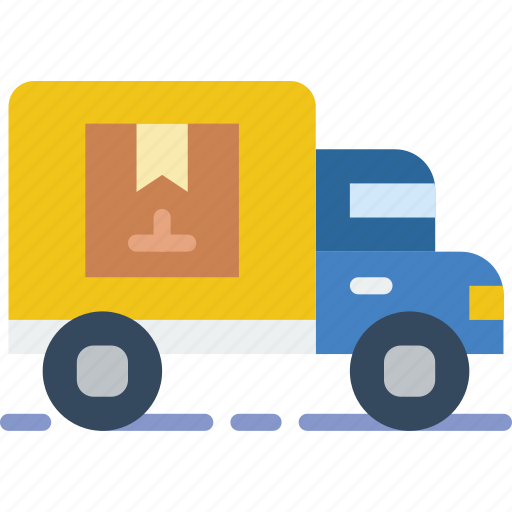 Buy, commerce, delivery, sale, sell, shopping, truck icon - Download on Iconfinder