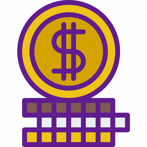 buy, change, commerce, sale, sell, shopping icon
