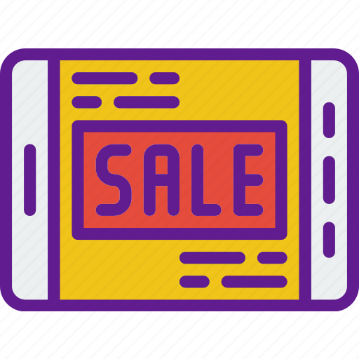 badge, buy, commerce, sale, sell, shopping icon