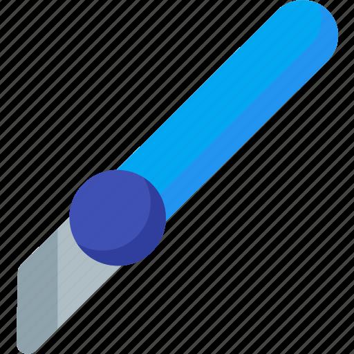 cut, cutter, design, diy, equipment, graphic, tool icon