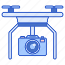 camera, drone, fly, spy