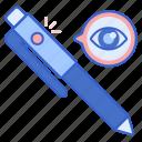 camera, spy, stationary, surveillance