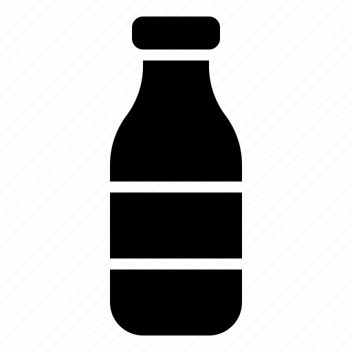 beverage, bottle, drinks, glass, processed, water icon