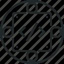 code, custom, customization, implementation, integration, programming, workflow icon