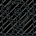 define, energy, engineering, generation, power, solution, system