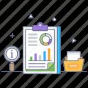 index records, index retrieval, information resources, information retrieval, text retrieval