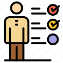 ability, job, professional, skills
