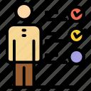 ability, job, professional, skills icon